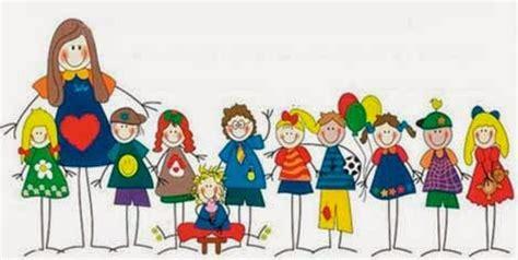 imagenes niños jardin de infantes 28 de mayo d 237 a de los jardines de infantes y de la