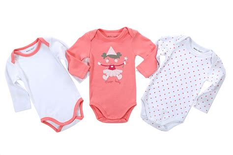 popular newborn baby clothes buy cheap newborn baby clothes lots from china