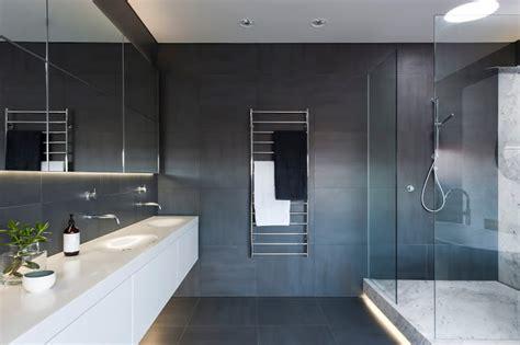 ensuite bathroom design nz van bouwval tot prijswinnaar interveste infonet