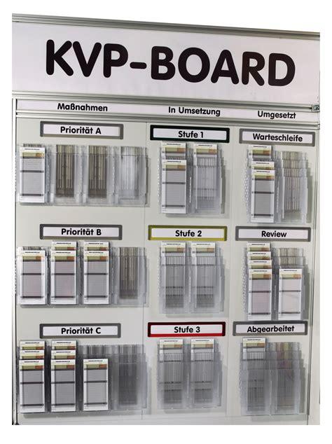 kvp tafel boards orgatex