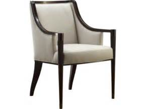 White Fabric Dining Room Chairs by Real Leather Dining Chairs Contemporary White Fabric