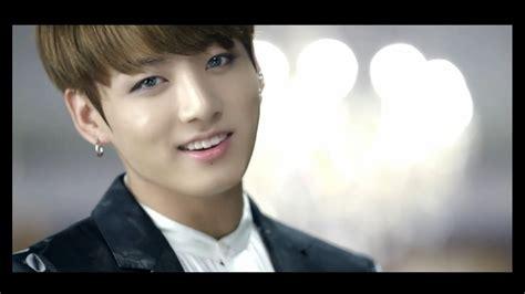 download mp3 bts sweet blood and tears bts blood sweat tears mv jungkook appreciation version