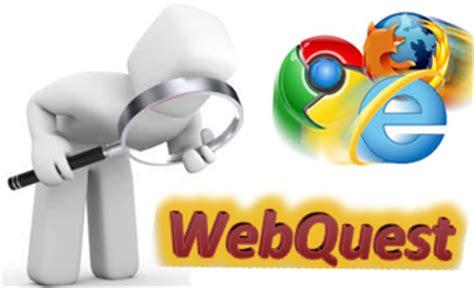 imagenes webquest nte caxambu webquest