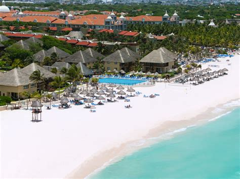 imagenes riviera maya playa carmen occidental allegro playacar occidental hotels resorts