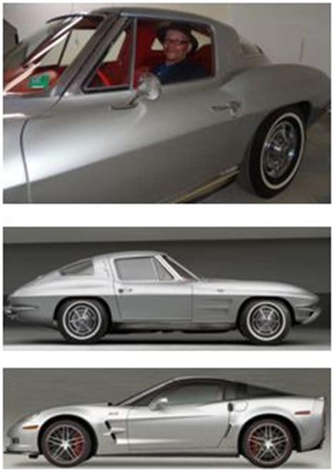 Vh1 Corvette Giveaway - who won the dream corvette giveaway autos post