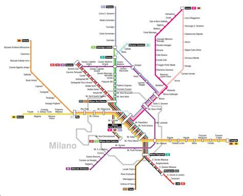orari pullman pavia lodi datei mappa servizio ferroviario suburbano