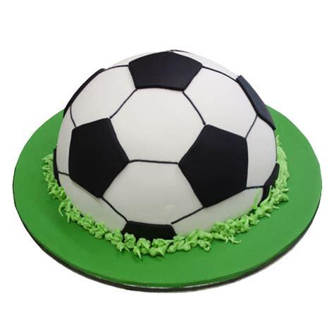 Soccer Birthday Cake soccer birthday cake