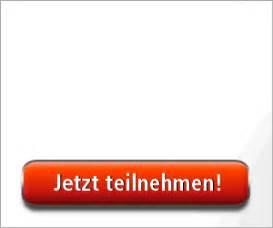Steuern Für Auto by Kraftfahrzeugmeisterbetrieb Versicherung F 195 188 R
