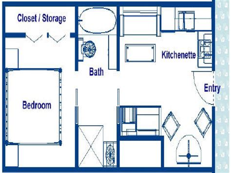 300 square foot house 300 sq feet studio apartments 300 sq ft floor plans 300