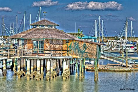 conch house st augustine conch house marina st augustine my favorite places i ve been t