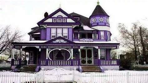 how to convert home into victorian gothic home interior gothic victorian house in forest beautiful victorian