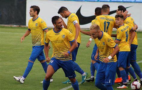 prosport ro fotbal intern liga sepsi dun艫rea c艫l艫ra蝓i 1 0 simonovski a adus