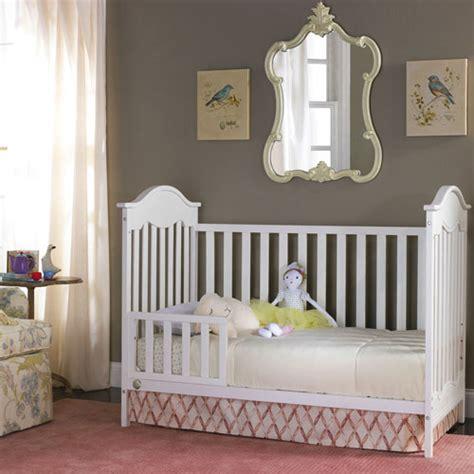 Crib Batting by Crib Blanket Batting Baby Crib Design Inspiration