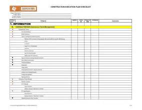 it audit template audit form template masir