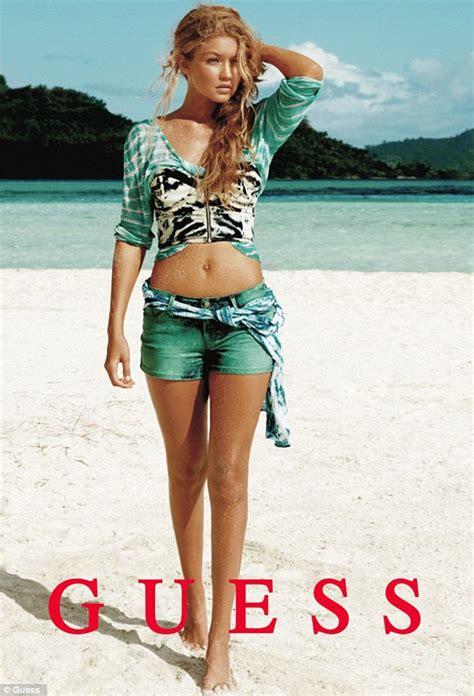 yolanda foster when modeling yolanda foster s daughter gigi follows real housewife into