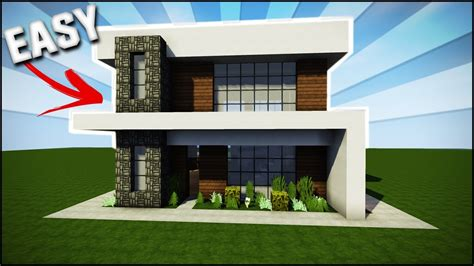 13 awesome simple exterior house designs in kerala image simple modern home design awesome to do minimalist modern