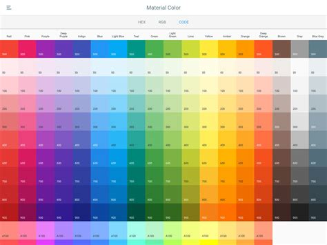 color material what s new for designers may 2016 kwik computing limited