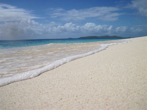 sand beach sandy beach gumbopirate