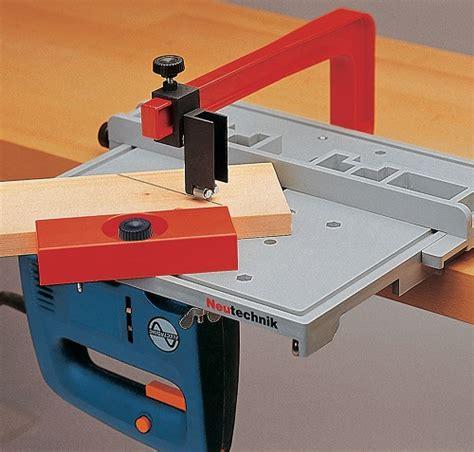 Как сделать электролобзик и станок из электролобзика