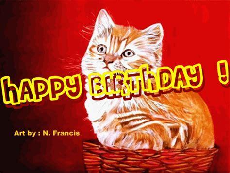 Birthday Wishes! Free Happy Birthday eCards, Greeting