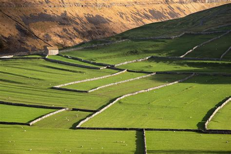 pattern making courses yorkshire yorkshire dales three day photography workshop david