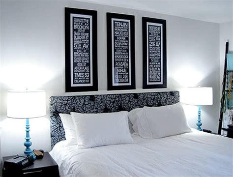 Upholstered Headboard Diy Project An Inexpensive Way To