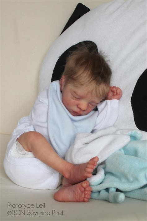 vi raptor ebaydesc 2251 best reborn dolls images on reborn babies