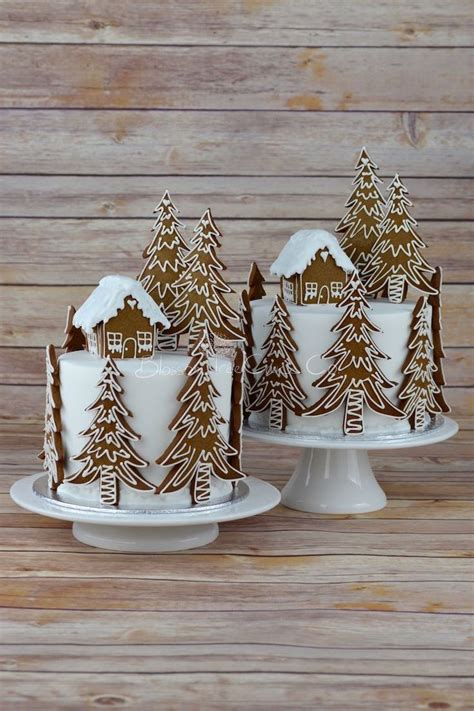 blossom hill christmas trees best 25 cupcake cake ideas on cupcake wreath cup cakes ideas