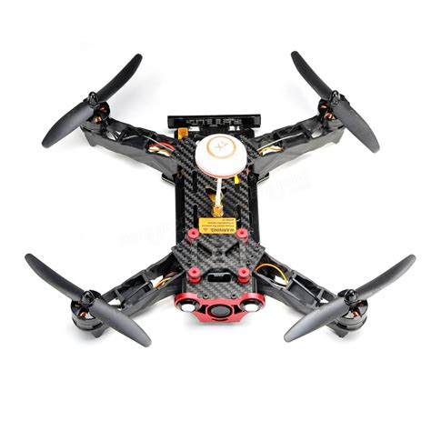 Drone Racer 250 eachine racer 250 fpv drone f3 naze32 cc3d w eachine i6 2