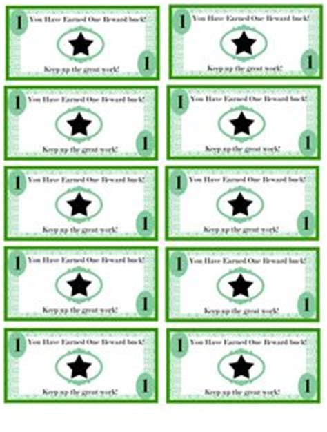 classroom money template pics for gt printable money templates classroom