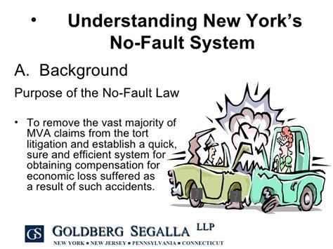 design fault definition no fault definition in november 2017 wjcf com