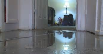 My Apartment Flooded Now What Apartment Flooding Leaves Family Seeking New Home