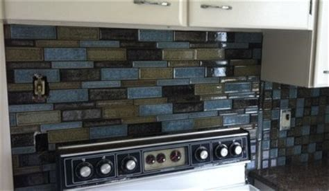 cove blend backsplash top 26 ideas about maniscalco on marbles