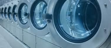 Laundry Service Laundry Service In Split