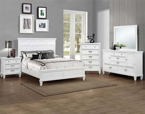american freight bedroom furniture american freight bedroom set photos and video