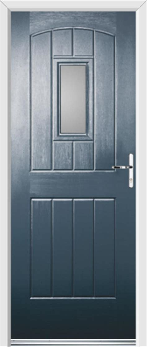 Exterior Doors Upvc Cottage Style Exterior Doors Doors Cottage Clear