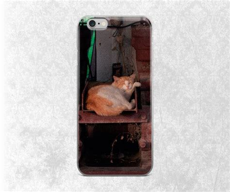 17 best ideas about country iphone cases on country phone cases awesome phone cases 17 best ideas about country phone cases on phone cases iphone 5c and awesome