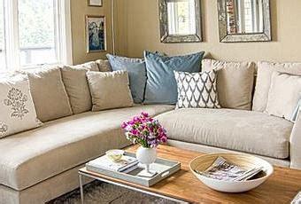 living room must haves living room must haves paperblog