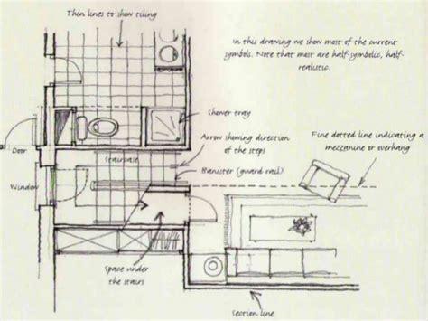 design kotf font drawing for interior design part 2