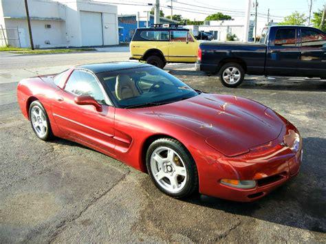 supercharger for corvette supercharger for c3 corvette html autos post