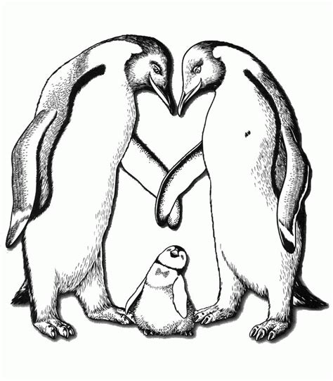 happy feet coloring pages coloringpagesabc com
