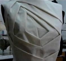 japanese pattern cutting tomoko nakamichi vmcfashion