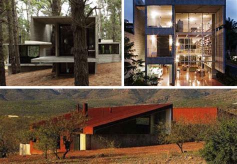 Open house s 10 wonderful open plan home designs urbanist