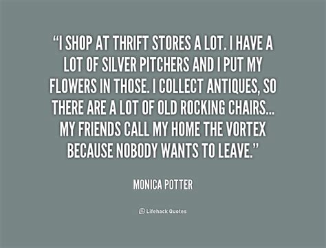 Thrifty Clever Thrifty Boutique 2 by Quotes About Thrift Stores Quotesgram