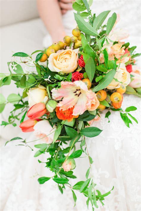 rustic flower kerrville tx life style by modernstork com