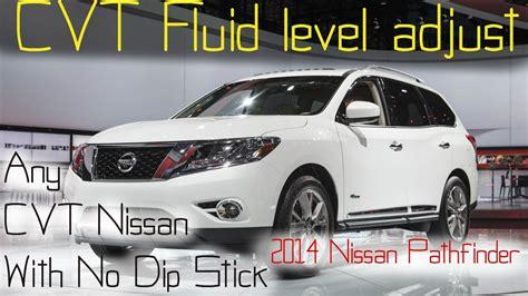 nissan sentra transmission fluid nissan sentra cvt fluid change nissan maxima