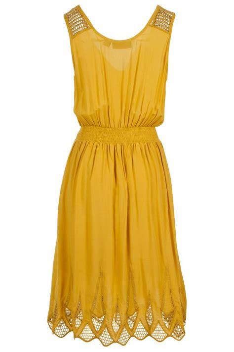wish zela dress