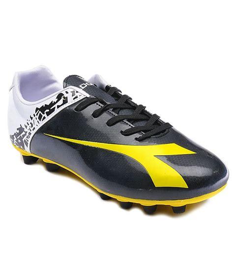 diadora sport shoes diadora sport shoes 28 images diadora n 92 unisex