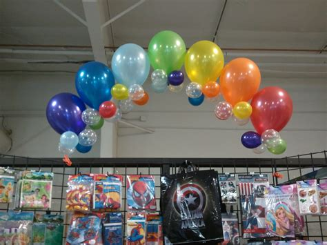 balloon sculpture 4 balloon special events supply store in ak