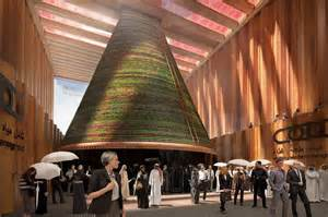 design  dutch pavilion dubai expo  unveiled news